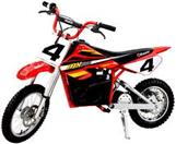 RAZOR Mini-Bike MX500